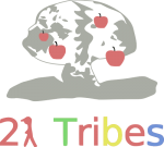 21Tribes-Logo
